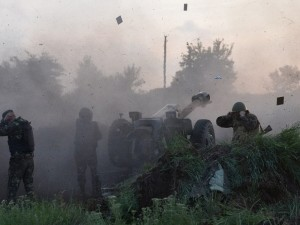 Офицеры ФСБ пытаются завербовать украинских военных: новая тактика сражений