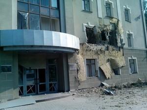 Что происходит с Луганском: обстановка 6 августа