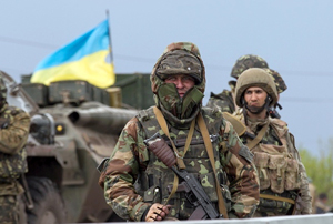 Обстановка в Луганске (итоги 7 августа)