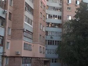 Ситуация в Луганске 9 августа: все больше новых разрушений, воды и света нет