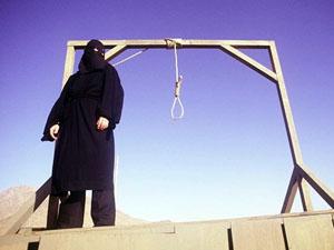 В ДНР введена смертная казнь