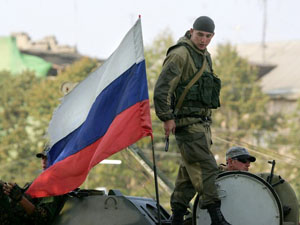 Все документы, найденные украинскими военнослужащими, уже переданы в СБУ.