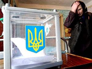 ЦИК будет беспокоиться о безопасности всех субъектов избирательного процесса