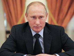 Я призываю силы ополчения открыть гуманитарный коридор для украинских военнослужащих,