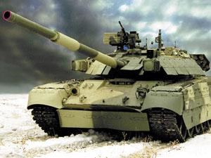 Идут танки и просто дом за домом уничтожают. Выстрел танка - разрушенный дом