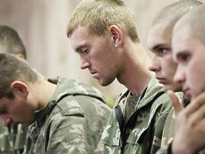 Сколько российских военных погибло в Украине: информация Минобороны