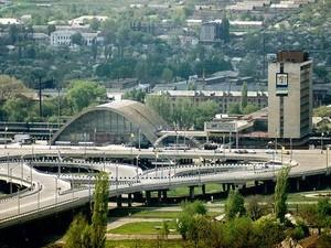 Как уехать из Луганска и области: новый поезд в Харьков и номера перевозчиков