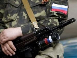 В РФ регулярно встречают убитых и раненных в Украине российских военных