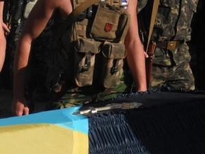 Батальон «Айдар» снова несет потери: часть второй роты погибла в засаде российского спецназа