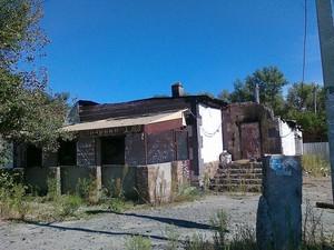 Луганск и Луганская область 6 сентября: в городе спокойно, за городом - взрывы