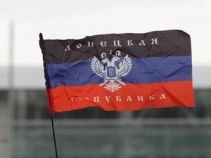 Три сценария «особого статуса» Донбасса, - Тымчук