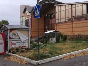 В Луганске зафиксировали новые разрушения (ФОТО)