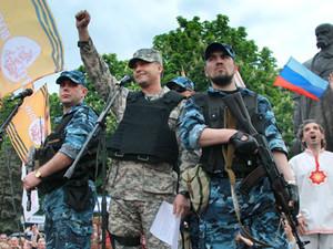 «Жить, учиться, работать в Луганске ОПАСНО до тех пор, пока у власти садисты и убийцы», - луганчанин в соцсетях