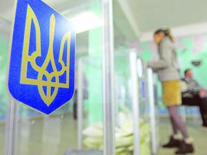 Выборы в Верховную Раду обойдут «ДНР» и «ЛНР» стороной