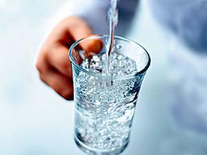Луганская область может остаться без питьевой воды