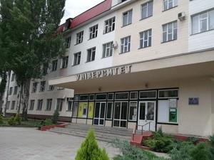 Студенты ВУЗов «ЛНР» будут отчислены из украинских