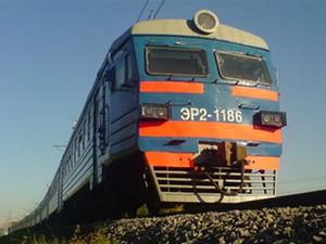 Как добраться на Донбасс: список поездов в «особую зону»