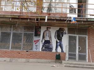 Луганск 26 сентября: в городе включают электричество и воду