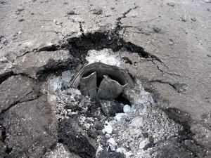 Донецк 2 октября: ситуация не стабилизируется