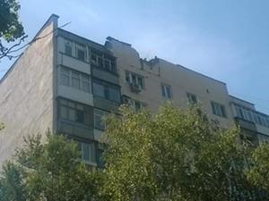 Вчера в Донецке погибло 5 мирных жителей: ситуация в городе