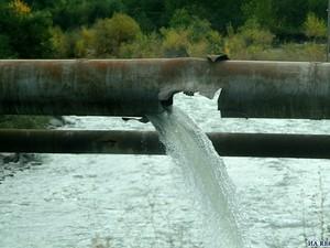 В Донецке проблемы с водой и газом: подробности