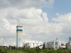 В Луганской области обстреляли шахту