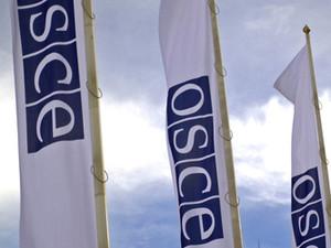 На Донбассе будет больше наблюдателей ОБСЕ