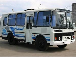 Автобусы не ходят до Красногоровска и Марьинки
