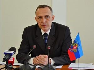 Евгений Мануйлов