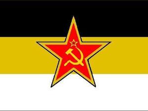 Диверсанты курировались представителями местной коммунистической ячейки