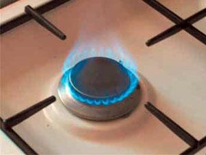 Подачу газа возобновят в ближайшие часы.