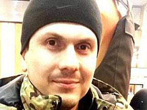 В феврале 2012 года Адам Осмаев был арестован на территории Украины.