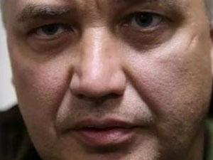 Валерий Гаврилов проработал в журналистике более 30 лет