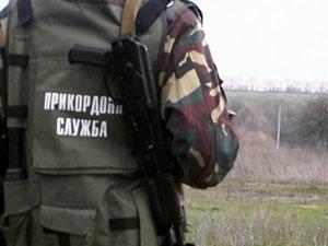 Цель принятого решения – обеспечить и повысить уровень национальной безопасности Украины