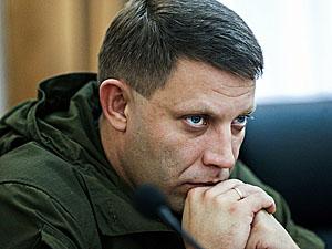 Теперь в планах захватить Харьков?