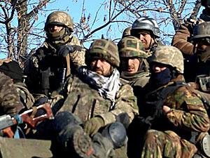 Для розыска пропавших без вести организованы специальные оперативные группы.