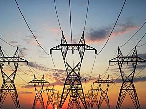 «Луганская народная республика» полностью отключилась от украинского электроснабжения.