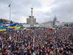 События, описанные в книге, отражают реальные факты о многих известных личностях и политиках Украины.