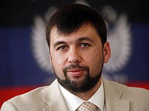 """""""Поправки в закон, внесенные Президентом Порошенко в одностороннем порядке без согласования с нашим руководством, нашей стороной не призн"""