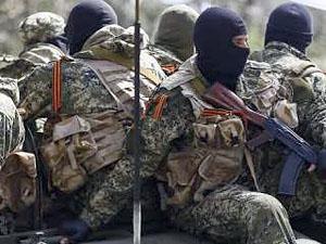 Командование «ДНР» приводит свои формирования в полную боевую готовность