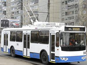 Лишить жителей Запорожья дешевого и экологичного транспорта – преступление.