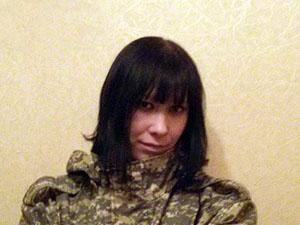 Наталья серьезно избита, и, судя по всему, нападавшие знали, кто она и чем занимается.