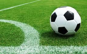 Футбольный праздник в Северодонецке длился два дня