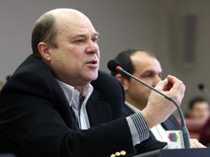 """""""Мэр отказывается услышать не только рядовых граждан, но даже депутатовгорсовета"""""""