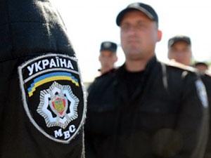 Милиционеры предвзято относятся не только к нашим военным, но и к проукраински настроенным гражданским.