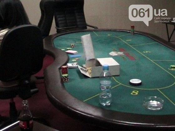 играть бесплатно автоматы кин конг