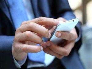 Мобильный оператор «Лугаком» начал действовать в тестовом режиме еще 18 июня.