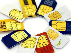 В тестировании нового мобильного оператора приняли участие более 6-ти тысяч жителей «ДНР» и «ЛНР».