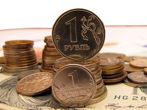 """""""Игры"""" с курсом всегда ведут к инфляции и неизбежному росту цен"""