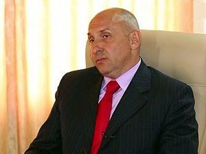 Предприниматели искренне разочарованы уходом Виктора Пеннера из администрации ЛНР